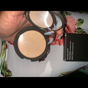 BECCA PROSECCO POP SHIMMERING SKIN PERFECTOR